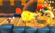 Super Mario 3D Land - Screenshots - Bild 24