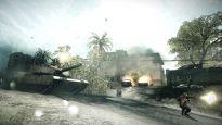 Battlefield 3 DLC: Back to Karkand - Screenshots - Bild 5