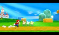 Super Mario 3D Land - Screenshots - Bild 59