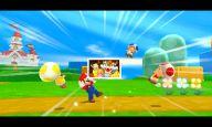 Super Mario 3D Land - Screenshots - Bild 56