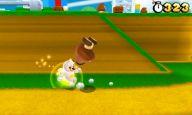 Super Mario 3D Land - Screenshots - Bild 62