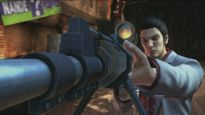 Yakuza: Dead Souls - Screenshots - Bild 8