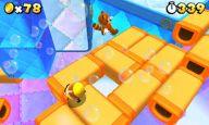 Super Mario 3D Land - Screenshots - Bild 37