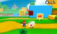 Super Mario 3D Land - Screenshots - Bild 70