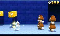 Super Mario 3D Land - Screenshots - Bild 67