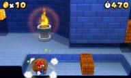 Super Mario 3D Land - Screenshots - Bild 2