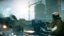Battlefield 3 - Screenshots - Bild 5