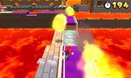 Super Mario 3D Land - Screenshots - Bild 22