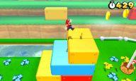 Super Mario 3D Land - Screenshots - Bild 29