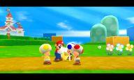 Super Mario 3D Land - Screenshots - Bild 55