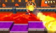 Super Mario 3D Land - Screenshots - Bild 23