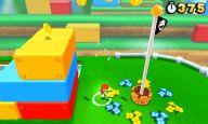 Super Mario 3D Land - Screenshots - Bild 75