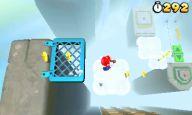 Super Mario 3D Land - Screenshots - Bild 36