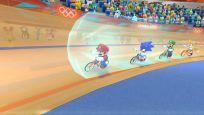 Mario & Sonic bei den Olympischen Spielen: London 2012 - Screenshots - Bild 18