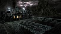 Soul Calibur V - Screenshots - Bild 50
