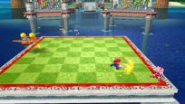 Mario & Sonic bei den Olympischen Spielen: London 2012 - Screenshots - Bild 32