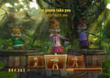 Alvin and the Chipmunks: Chipwrecked - Screenshots - Bild 33