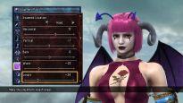 Soul Calibur V - Screenshots - Bild 8