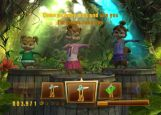 Alvin and the Chipmunks: Chipwrecked - Screenshots - Bild 26