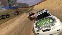 NASCAR Unleashed - Screenshots - Bild 5