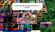 Fortune Street - Screenshots - Bild 30