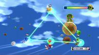 Mario & Sonic bei den Olympischen Spielen: London 2012 - Screenshots - Bild 55