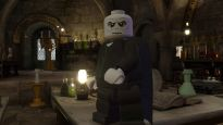 LEGO Harry Potter: Die Jahre 5-7 - Screenshots - Bild 21