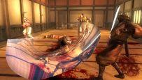 Ninja Gaiden Sigma - Screenshots - Bild 1