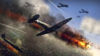 Combat Wings: The Great Battles of World War II - Screenshots - Bild 2