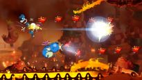 Rayman Origins - Screenshots - Bild 4