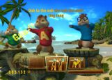 Alvin and the Chipmunks: Chipwrecked - Screenshots - Bild 31