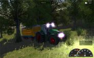 Agrar Simulator 2012 - Screenshots - Bild 9