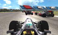 F1 2011 - Screenshots - Bild 17