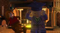 LEGO Harry Potter: Die Jahre 5-7 - Screenshots - Bild 4