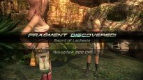 Final Fantasy XIII-2 - Screenshots - Bild 39