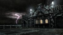 Soul Calibur V - Screenshots - Bild 49