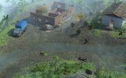 Jagged Alliance: Back in Action - Screenshots - Bild 1