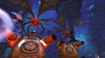 Rayman 3: Hoodlum Havoc HD - Screenshots - Bild 5