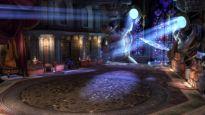 Soul Calibur V - Screenshots - Bild 46