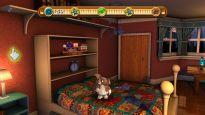 Gremlins Gizmo - Screenshots - Bild 2