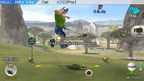 Everybody's Golf - Screenshots - Bild 8