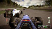 F1 2011 - Screenshots - Bild 38