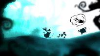 Rayman Origins - Screenshots - Bild 20