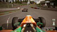F1 2011 - Screenshots - Bild 8