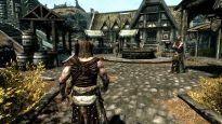 The Elder Scrolls V: Skyrim - Screenshots - Bild 26