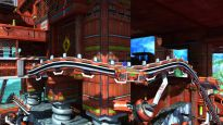 Sonic Generations - Screenshots - Bild 38