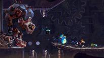 Rayman Origins - Screenshots - Bild 16