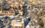 Men of War: Condemned Heroes - Screenshots - Bild 9