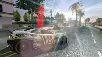 NASCAR Unleashed - Screenshots - Bild 3