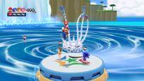Mario & Sonic bei den Olympischen Spielen: London 2012 - Screenshots - Bild 39